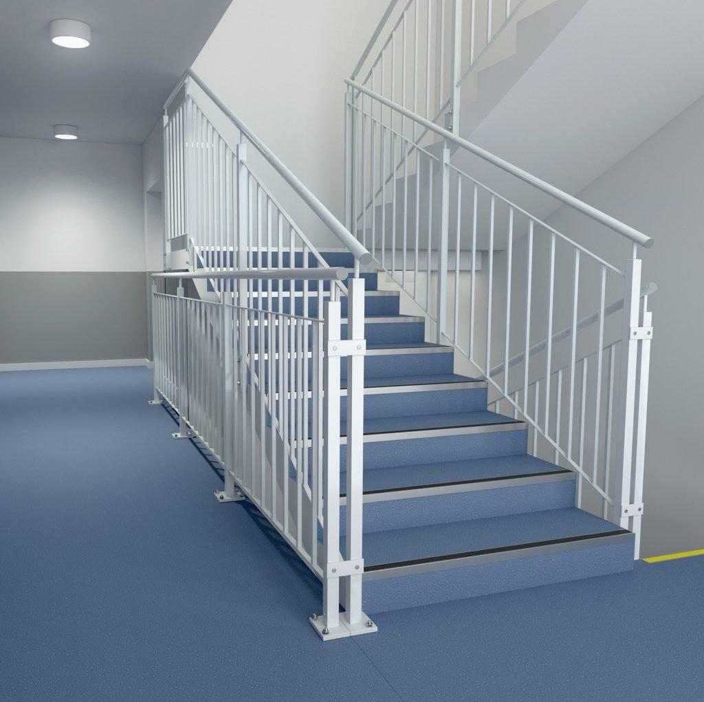 stairwell-cgi-sq